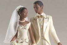 Wedding / by Nesha Dickson
