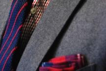 dapper dan / well dressed men. / by B Drizzle
