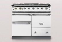 Appliances / by Ore Studios