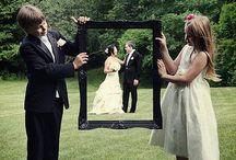 Marriage, children / weddings / by Sierra Scriver