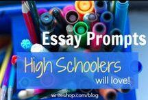 Education/School / Reading/LA middle school / by Kimberly Rybicki