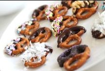 Sweet & Low-Cal / Tasty desserts minus the guilt! / by Cuisinart
