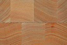 Flooring / by Ore Studios