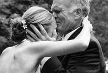 WEDDING: Hopes & Dreams / by Cassie Fekjar