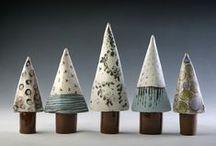 Holiday  / by Cynthia Tinapple