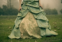 Renaissance Woman / by Molly Bower