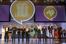 Highlights of Nerium's Get Real 2014! / by Nerium International