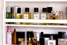 products i love / by allison wheeler / wanderlings