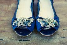 Fashion [Shoes] / by JaNae Vanderhyde