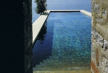 pool / by Konstantinos Sotiropoulos