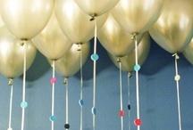 D.I.Y. & Tutorials - Wedding / #DIYWedding #SewInLove #MadeWithFabric / by Fabric.com