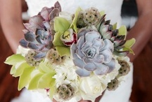 Modern Wedding / inspiration for the #ModernBride #ModernWedding #WeddingStyle / by Fabric.com