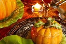 Fall / by The Foodie Affair - Recipes, Food