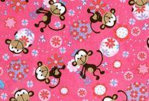 5 Star Review Apparel Fabrics / Fabrics with the highest reviews on fabric.com! #fabric #fashionfabrics #apparelfabrics / by Fabric.com