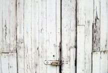 Color [White] / by JaNae Vanderhyde