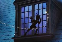 Disney / by Lou Lou King