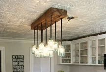DIY For the home / by Breanne Pann