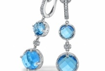 Chic and Stylish / by Andrews Jewelers