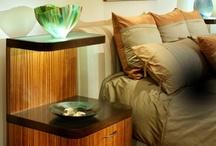 Products I Love / by Contemporary Interior Designer Pat Valentine Ziv