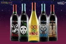 Products I Love / Wine gift ideas and other awesome products / by Etching Expressions