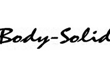 Body-Solid Line / by Body-Solid, Inc.