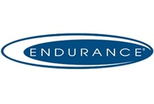 Endurance Cardio / by Body-Solid, Inc.