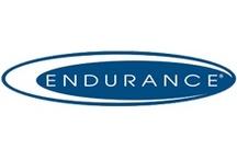 Endurance Cardio / by Body-Solid, Inc.