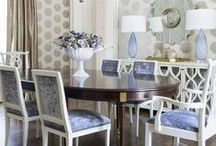 Dining Room / by How to Nest for Less