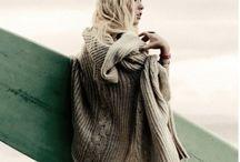 wear / by Kristyn Binns