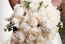 SPECIAL DAY BOUQUET  / by Michelle Marie