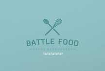 Battle Food  / by Emilie byPlou