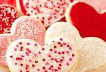 Valentines Craft Ideas / Beautiful craft ideas for Valentines Day / by jbmumofone