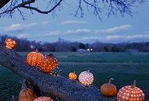 seasonal fun / by Ellen Rock