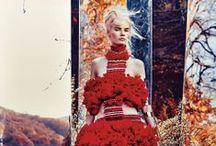 Fashion stuff / by Patty Yoon