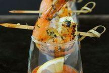 :: Bon Appetit :: / by Joyce Murphy