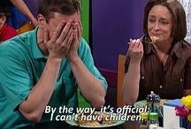 SNL Best Moments / Saturday night live, skits, Adam sandler, parodies, NBC / by christy tipton