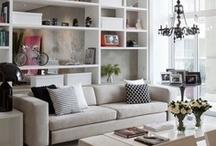 Interior Design  / by Todo Papel
