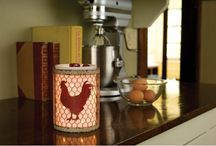 Scentsy consultant                                   http://www.garnettscents.scentsy.us / Shop my website  http://www.garnettscents.scentsy.us  / by Jake Garnett
