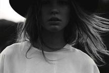 s t y l e-me-p r e t t y  /   / by Jordan Brooks