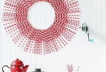 CHRISTMAS / by Portia Lawrie