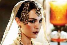 Indian Couture *sigh* / by Guddu Kaur Randhawa