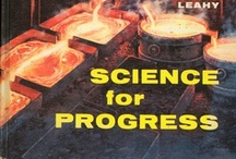 Inspiration: Vintage Textbooks from my collection / Vintage Science, Math, Spelling, History & Health books, usually details and tiny bits I've scanned (all original posts, no reblogs) from my reference library. / by Michael Newhouse