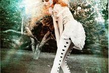 My Movie / Book / by Kristi Turner