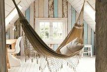 Home Decor / by Savannah Brown
