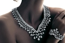 jewelry / by Bows, Pearls, & Sorority Girls