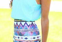 Fashionista<3<3 / by Toni Jayne