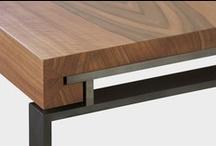 details / details, interior design, furniture design, architecture / by Atomique47