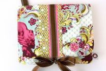 Sew: Gadget Stuff / by M Avery Designs