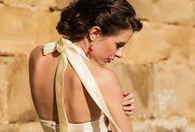 wedding / by Sandra Picchiottino