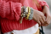 Style Details / by Cymone Hartley